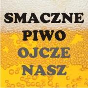 SPON.pl