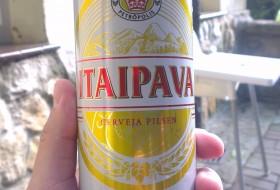 Itaipawa